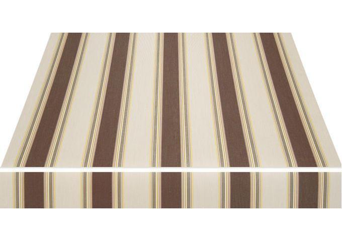 Toile de store madeira Sauleda Sensation 2568