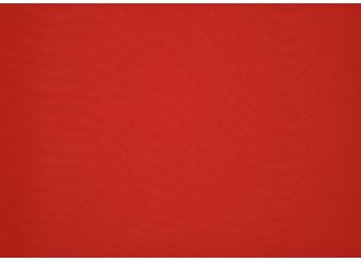 Brise vue vermillon rouge dickson orchestra 0020