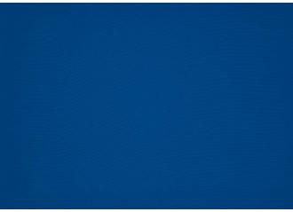 Brise vue bleu dickson orchestra 0017