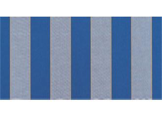Brise vue alaska bleu Sauleda Sensation 2023