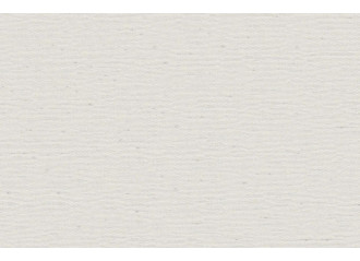 Brise vue berna-r beige Sauleda Sensation 2041