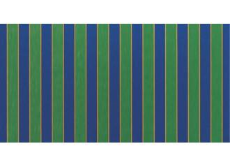 Brise vue capri bleu Sauleda Sensation 2063
