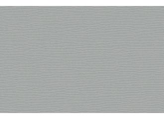 Brise vue gris-r gris Sauleda Sensation 2102