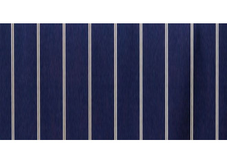 Brise vue helsinki bleu Sauleda Sensation 2817