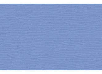 Brise vue indigo-r bleu Sauleda Sensation 2828