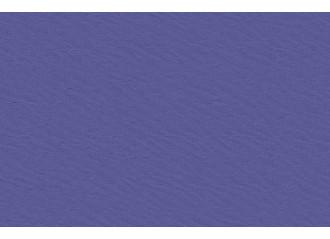 Brise vue Lila bleu Sauleda Sensation 2118