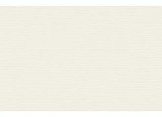 Brise vue natural-r beige Sauleda Sensation 2926