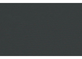 Brise vue noir-r noir Sauleda Sensation 2170