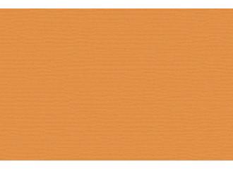 Brise vue orange Sauleda Sensation 2050