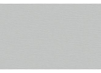 Brise vue perla-r gris Sauleda Sensation 2979