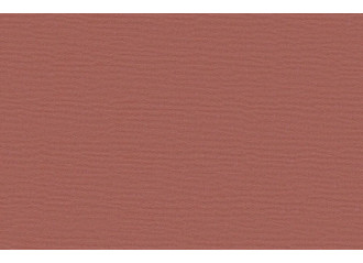 Brise vue rioja-r rouge Sauleda Sensation 2210