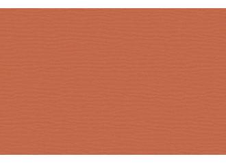 Brise vue rouge-r rouge Sauleda Sensation 2211