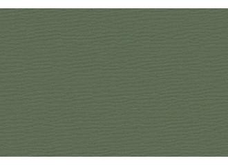 Brise vue tirol-r vert Sauleda Sensation 2928