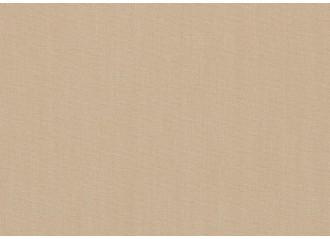 Brise vue dune beige dickson Orchestra Max 0681MAX