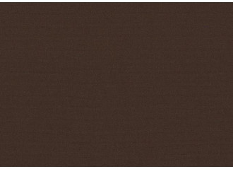 Brise vue brownie marron dickson Orchestra Max u224MAX