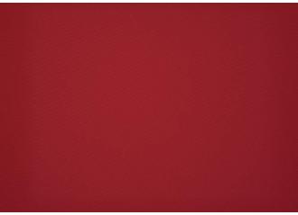 Toile de pergola rouge dickson orchestra 3914