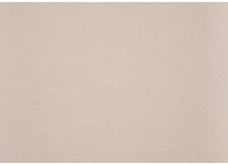 Toile de pergola grege beige dickson orchestra 6020