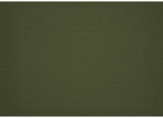 Toile de pergola resada vert dickson orchestra 6023