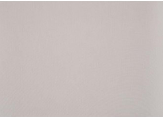 Toile de pergola pierre gris dickson orchestra 6196