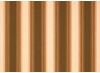 Toile de pergola baden-baden beige dickson orchestra 6273