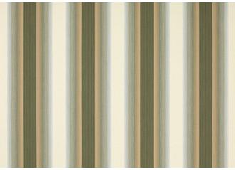 Toile de pergola baden-baden vert Dickson orchestra 6275