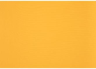 Toile de pergola jaune dickson orchestra 6316