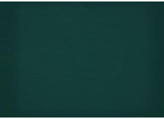 Toile de pergola foret vert dickson orchestra 6687