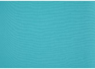 Toile de pergola turquoise bleu dickson orchestra 6688