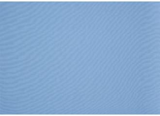 Toile de pergola saphir bleu dickson orchestra 6720