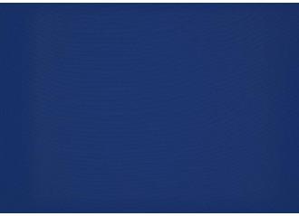 Toile de pergola ocean bleu dickson orchestra 7264
