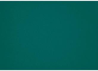 Toile de pergola vert- vert dickson orchestra 7297