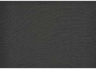 Toile de pergola charcoal-tweed dickson orchestra 7330