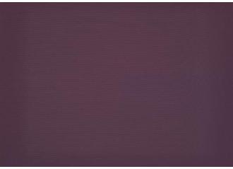 Toile de pergola cassis violet dickson orchestra 7554