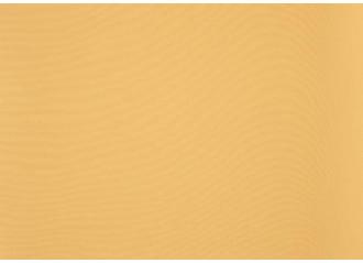 Toile de pergola paille jaune dickson orchestra 7560