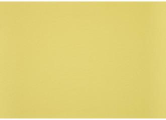 Toile de pergola citron jaune dickson orchestra 7703