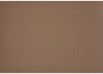Toile de pergola chanvre marron dickson orchestra 8200
