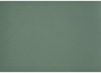 Toile de pergola fougere vert dickson orchestra 8201