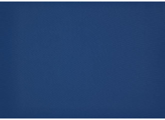Toile de pergola mediterranee bleu dickson orchestra 8202