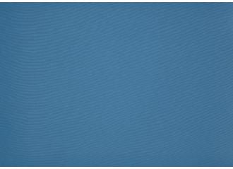 Toile de pergola bleuet bleu dickson orchestra 8204