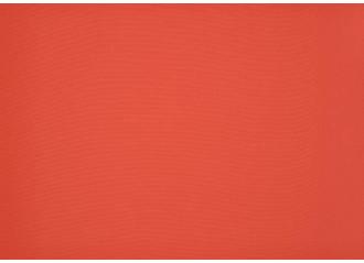 Toile de pergola papaye orange dickson orchestra 8205