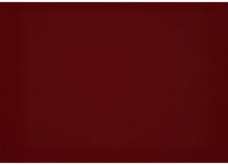 Toile de pergola bordeaux rouge dickson orchestra 8206