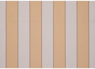 Toile de pergola sienne beige dickson Orchestra 8210