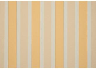 Toile de pergola hardelot beige dickson orchestra 8612