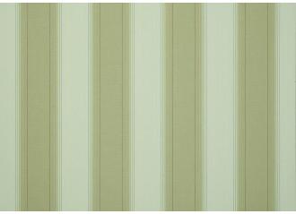 Toile de pergola boston vert dickson orchestra 8630