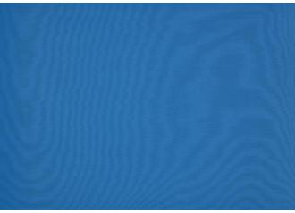 Toile de pergola chardon bleu dickson orchestra 8778