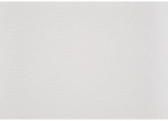 Toile de pergola ecru blanc dickson orchestra 0001