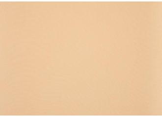 Toile de pergola champagne jaune dickson orchestra 0806