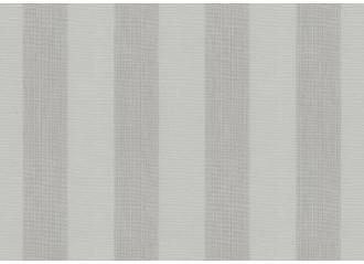 Toile de pergola dickson orchestra Pencil Grey d320