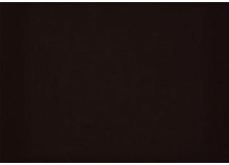 Toile de pergola chocolat marron dickson orchestra u083