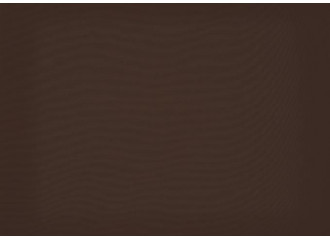 Toile de pergola brownie marron dickson orchestra u224
